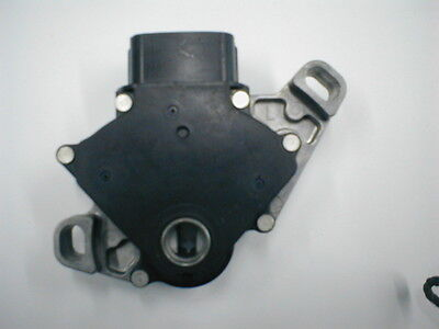 Used Toyota Automatic Transmissions and Related Parts for