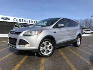 2014 Ford Escape SE 4WD|REMOTE KEYLESS ENTRY|SYNC VOICE ACTIV...