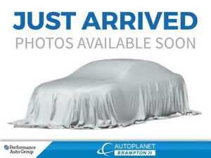 2013 Buick Verano Leather Pkg, Back Up Cam, Heated Seats!