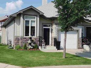 #35 10 WOODCREST LN Fort Saskatchewan, Alberta