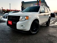 2009 Ford Escape AWD CERTIFIED with 12m WRNTY Ottawa Ottawa / Gatineau Area Preview