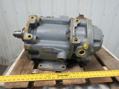 Atlas Copco 9825 0083 81 Ofsk-01 Oil Free Air End Screw Compressor Element Oem