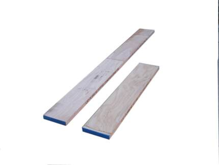Factory direct !Scaffold planks/bricklayer planks 1.2m~3.6m !  Br