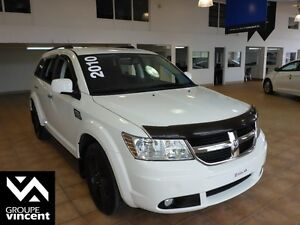 2010 Dodge Journey SXT **FREINS ABS**