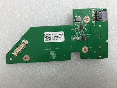 Original Dell Studio 1737 1737 1755 USB DC Jack Board NU327