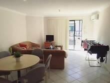 Fully Furnished Share Room in East Perth CBD East Perth Perth City Preview