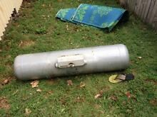 LPG Car Gas Tank Sunnybank Brisbane South West Preview