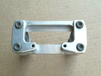 2001 HONDA CR250R SCOTTS STABILIZER BAR MOUNT CR CRF 125 150 250 450 1998-2020 ^