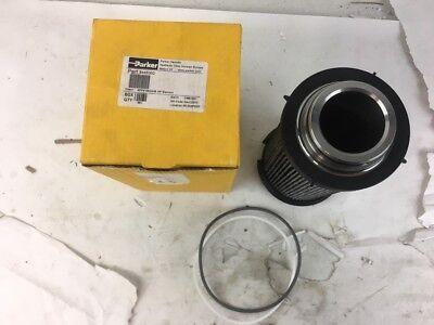Parker Fpk-944506q Filter-hydraulicparker 944506q S21-1
