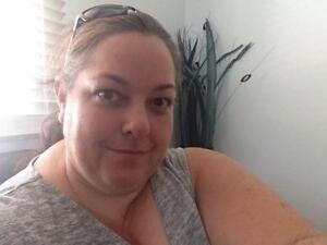 House sitter/pet minder while you are overseas Redcliffe Redcliffe Area Preview