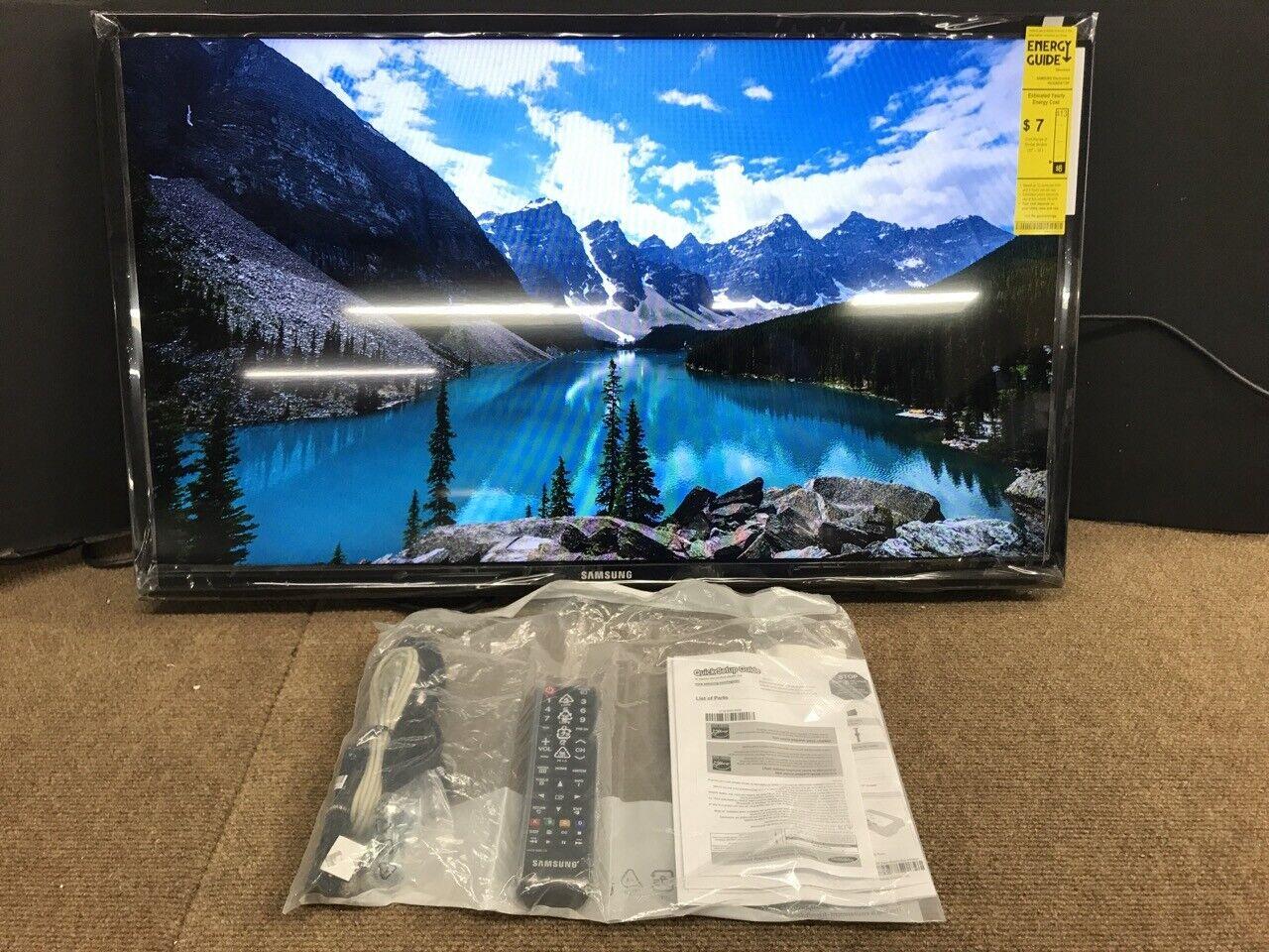 "Samsung ND47DGF 32"" LED LCD Hospitality TV 720p HG32ND477GFXZA ✅❤️️✅❤️️✅ NEW"