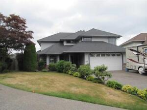 18810 63A AVENUE Surrey, British Columbia