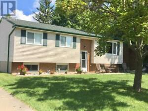 457 Parkdale CRESCENT St Clair, Ontario