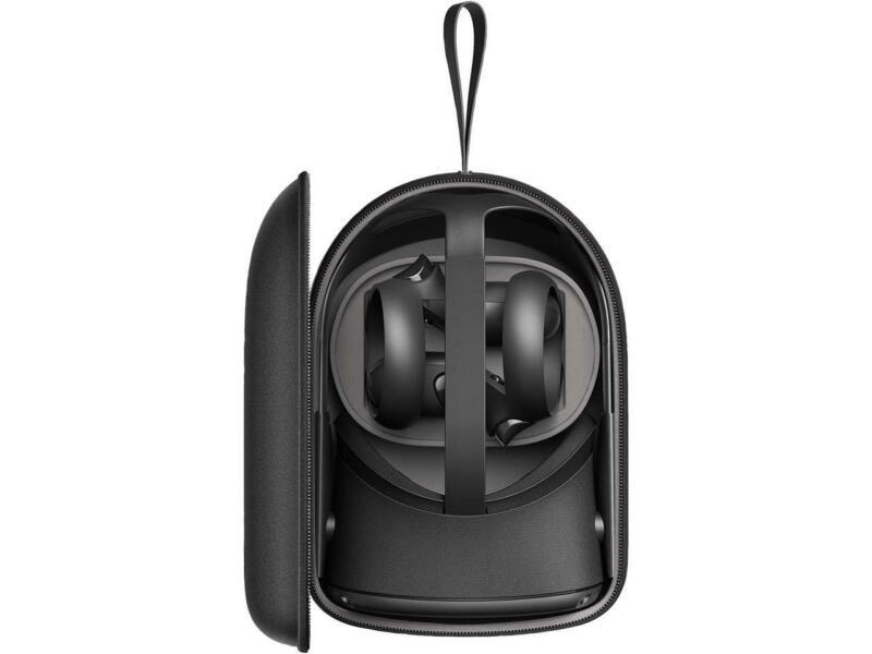Oculus Quest VR Headset Travel Case - 301-00199-01