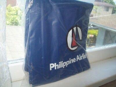 Philippine Airlines Mens Travel Valet  New