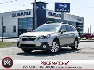 2018 Subaru Outback TOURING PACKAGE CALL NOW WOW MOST NEW PROGRA