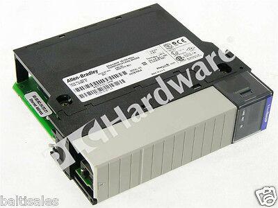 Allen Bradley 1756-ENBT /A ControlLogix EtherNet/IP Comm Module F/W 6.006 Qty