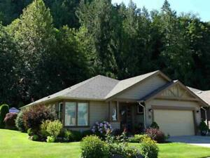 128 46000 THOMAS ROAD Chilliwack, British Columbia