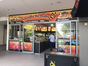 TAKEAWAY RESTAURANT FOR SALE MASCOT SYDNEY Sydney City Inner Sydney Preview