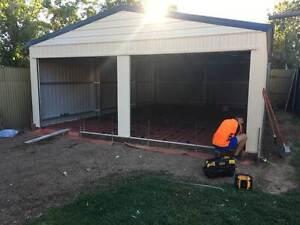 NP Concrete Solutions Pooraka Salisbury Area Preview