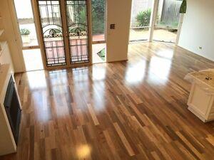 Top flooring installation Werribee Wyndham Area Preview