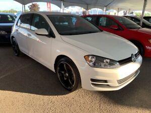 2015 Volkswagen Golf Mags GTI 18p / Bluetooth Manuel