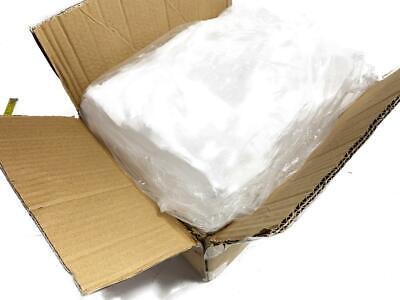 Box Of 30 Qty Malt By Impact M1730-xl Polylite Labcoat New Free Fast Ship
