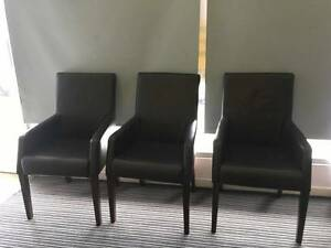 quality chairs Moorabbin Kingston Area Preview