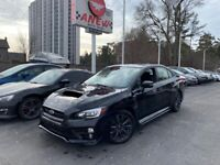 2016 Subaru WRX w/Sport Pkg ~ 1 Owner ~ No Accidents ~ ON SALE Kitchener / Waterloo Kitchener Area Preview