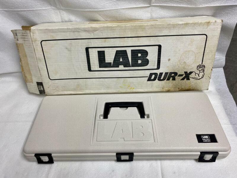 LAB Semi-Pro 3 LDKU3 Lock Pin Kit Rekeying Locks, Locksmith, Handyman