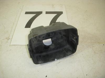 1990's YFm80 80 atv YAMAHA Headlight Bucket Used WHL-77