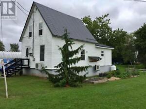 16 Sandy Lane Oxford, Nova Scotia
