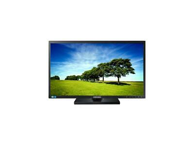 """Samsung S27E450D 27"""" LED LCD Monitor - 16:9 - 5 ms"""
