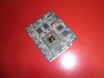 HP / Compaq 409979-001 ATI Radeon X1600 256MB Video Card NX9420 NW9440