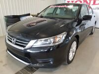 2015 Honda Accord Sedan LX bluetooth mags bas kilo Laval / North Shore Greater Montréal Preview