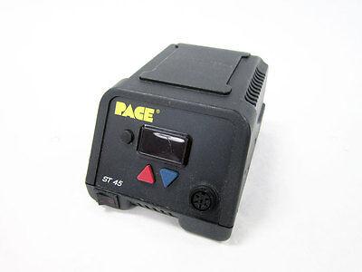 Pace St 45 Digital Sensatemp Soldering Desoldering Controller Station St45
