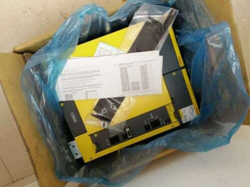 1pc Fanuc Power Supply A06b-6140-h055 New A06b6140h055 In Box Expedited Shipping