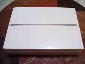"Brand New (Sealed) Apple Ipad Pro 256GB 9.7"" Wifi & Cellular Kilburn Port Adelaide Area Preview"