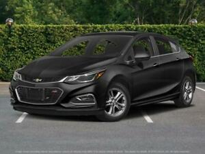 2018 Chevrolet Cruze LT  WANT TO SAVE THOUSANDS???