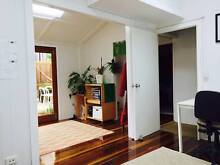 Commercial offices available in Norman Park Norman Park Brisbane South East Preview