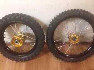 Ktm 85 small wheels******2014 Gawler Belt Gawler Area Preview