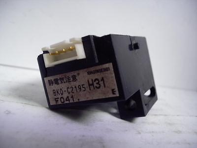Kohshin Bk0-c2195-h31 F041 Hall Effect Current Sensor Quantity