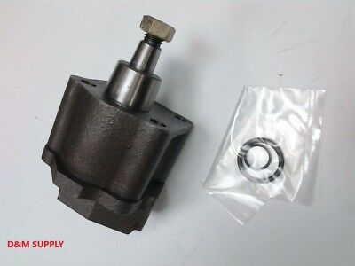 John Deere Oil Pump 2140 2150 2155 2240 2255 2320 2350 2355 2440 2510 2520 2550