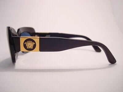 5658c7241aeab Vintage Versace Sunglasses - Buyitmarketplace.co.uk
