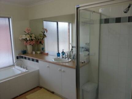 Room for rent with magnificent view Narre Warren Casey Area Preview