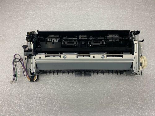 RM2-6460 HP FUSER FIXING UNIT FOR M452/M477/M454/M479