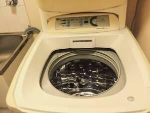Moving Furniture Sales! Washing Machine + Fridge! Homebush West Strathfield Area Preview