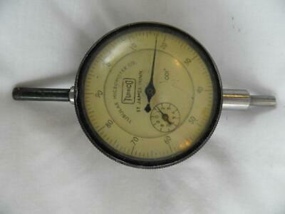 Tumico Tubular Micrometer
