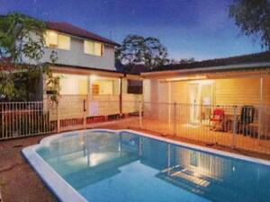 Padstow – 9 minute walk to station, room for rent $180 / PW Padstow Bankstown Area Preview