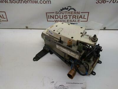 Industrial Commercial Union Special 39500qw Serger Sewing Machine